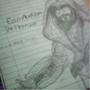 Ezio Auditore Da Firenze by RomtomDupstep