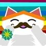 Coyo91 - Pringle's The Cat