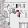 Rolling Hills by MerchantofMenace