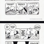 UCHU BAKA - chapter one by RomeroComics