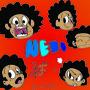 Meet Nepo by MrBooleen