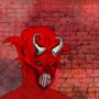 Demon Guy Revised by slaurak555