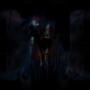 Demon's Vagina by SukiWukiDookie