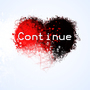 Continue? by FrankMunoz