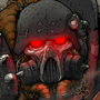 DeathInk 2099
