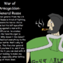 General Rosse Bio by Tich212