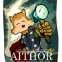 aiTHOR by yonmacklein