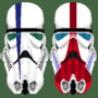 Stormtrooper Helms *Edited*