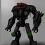 Bot #23 by EchoCharlieDelta