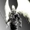 Angel Knight