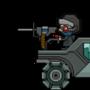Turret Troopers