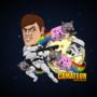 The Camateur by iMattyJay