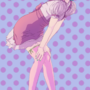 Lolita Fashion by Chidorigan