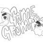 Fan Grumps by neonpaint