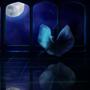 Moonlight Rapsody by xaolan
