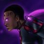 Orion Kaitos Braking the limit by Xronos