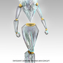 Diamond Orianna by Tarteviant
