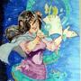 Beyond Imagination... by Ramatsu
