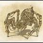 Mechanized Fear by Marcomatic