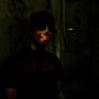 Zombie Blackshroom by Blackshroom