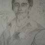 Tony Montana by RWA