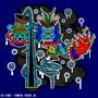 Tlaloc by Quetzalcoatl-88