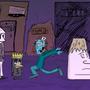 Spooket by MacSimon