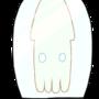 Squidinadome
