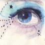 Eye by Zombie-clock-monkey