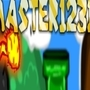 MarioMAster's banner by TheSpicanator