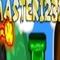 MarioMAster's banner