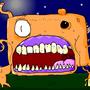 Chluaid by ScelesticFish
