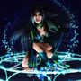 Magic by xaolan