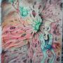 whoa nelly by Khreno
