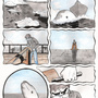 Whaling pg.1 by J-Nelson
