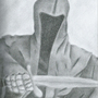 Nazgul by Snakebreath
