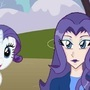 rarity by tbxer