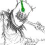Fiddlesticks by SqueegeeMcGee