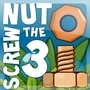 Screw the Nut 3 by FunBunGames