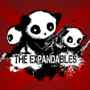 The Expandables by Izzy-A