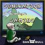 Generation Gaming
