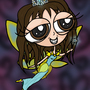 Magical Fairy Queen