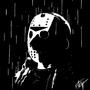 Jason Lives by Mysterioustuuka