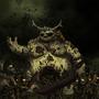 Daemons of Nurgle by Kkylimos
