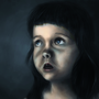 Portrait by xaolan