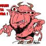 Devil by RockBullet