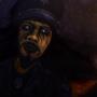 Eternal King of the Night by Littleluckylink