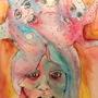 Orb by Allisawn