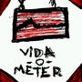 VIDA-O-METER by cemento
