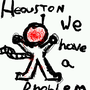 HEOUSTON... by cemento